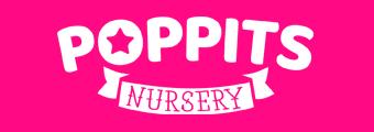 Poppits Nursery